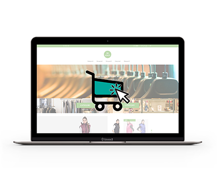 projectbroccoli_ecommerce_menu-image